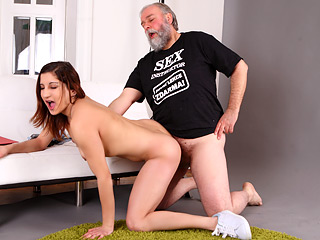 Anal sex Lola movie preview picture